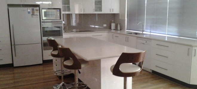 Kitchen Renovations in Perth. Kitchen Renovations in Perth   Willetton Cabinets