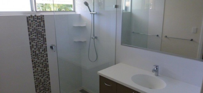 Bathroom Renovations In Perth Willetton Cabinets