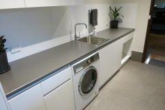 Buirchell Laundry Renovation