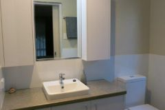 Dallwitz Kitchen, Laundry, & Bathroom Renovation