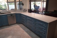 Harding Kitchen Renovation