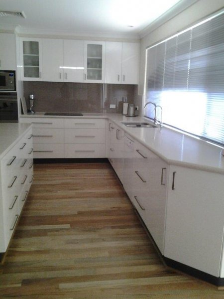 Home Renovation Company In Perth Willetton Cabinets