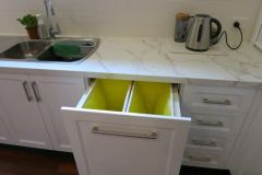 Howells Kitchen Renovation