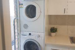 Leeming Laundry Renovation
