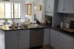 Stumpf Kitchen Renovation