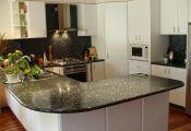kitchen1-1_big