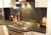 kitchen1-4_big