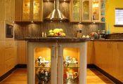 kitchen2-2_big