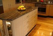 kitchen2-3_big