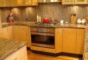 kitchen2-4_big